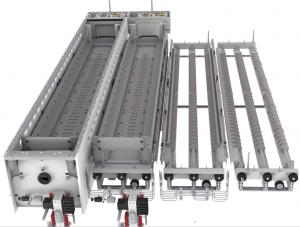 integration-components_cathode-shield-sets